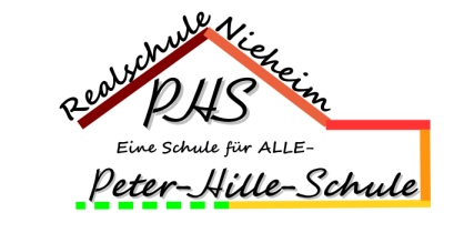 Peter Hille Realschule